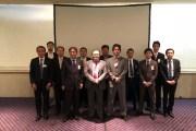 Empresas japonesas se interesan por las ventajas competitivas de Yucatán