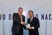 Yucatán, lugar ideal para invertir: Mauricio Vila