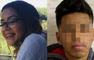 Violó y mató a su prima, en San Luis Potosí