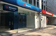 El 12 de diciembre no abrirán los bancos