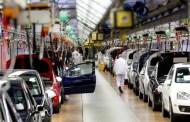 Sigue la crisis automotriz en México