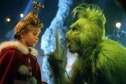 Netflix elimina películas navideñas de tradición
