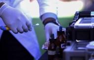 Siete estadounidenses mueren por inyectarse heroína contaminada con una bacteria carnívora