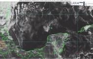 Martes de calor de hasta 34º C y pocas probabilidades de lluvias