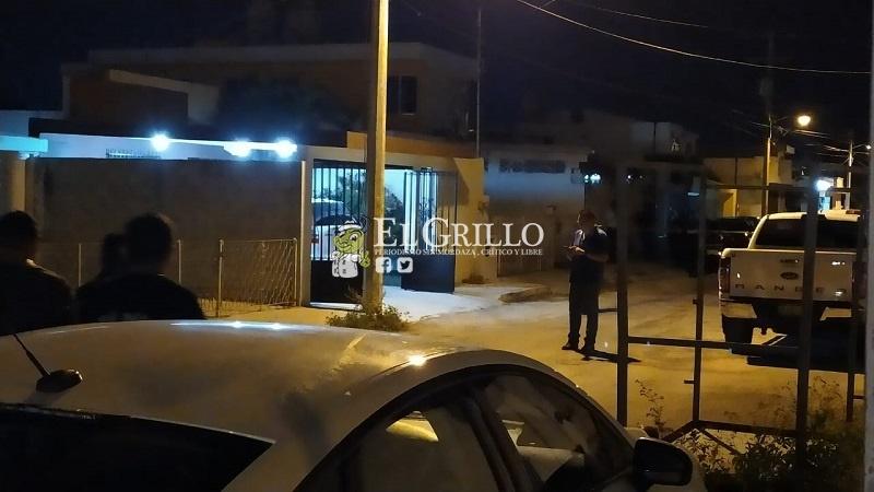"""Matan a un joven en """"Francisco de Montejo"""": Lo hallan entre un charco de sangre"""