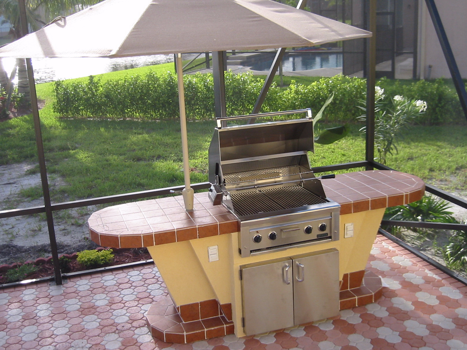 301 Moved Permanently on Backyard Kitchen Design id=76878