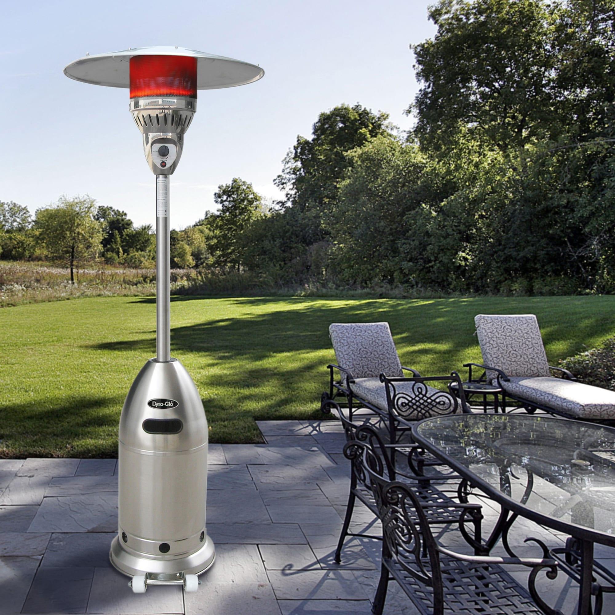 patio heater repair grill tanks plus