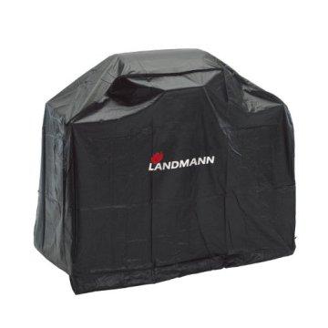 Landmann 0276 Grill-Abdeckhaube -