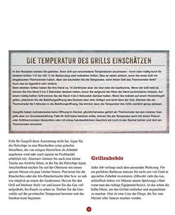 Steven Raichlens Barbecue Bible: Saucen & Rubs, Marinaden & Grillbutter -