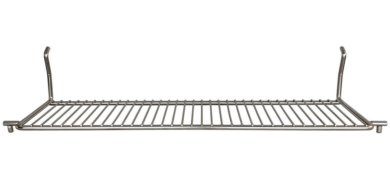 warming rack for 30 solaire grills