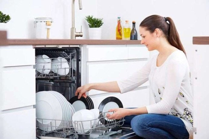 Best Dishwasher review 2018