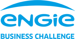 ENGIE Business Challenge