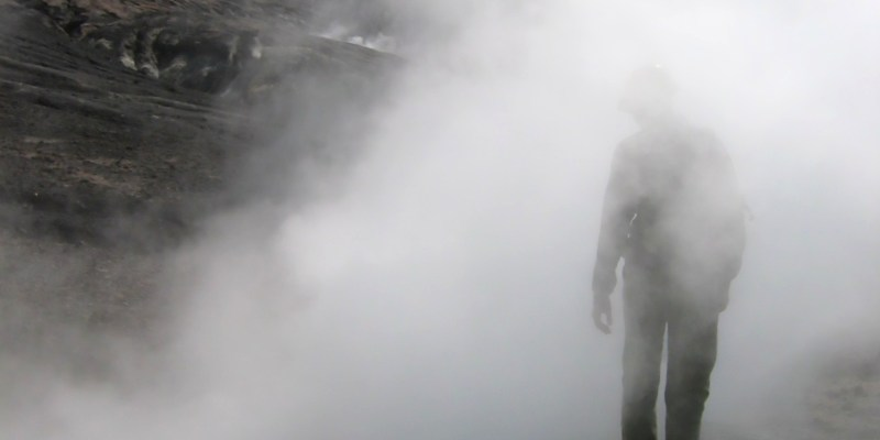 Can AC misting systems save you money in Bryan/College Station?