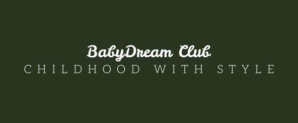 https://babydream.club