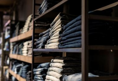 kelly-fashion-store 4