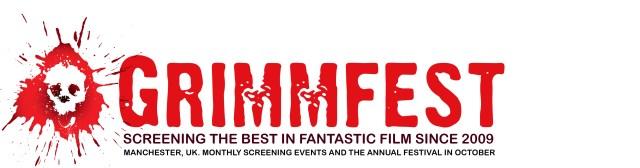 Grimmfest Festival
