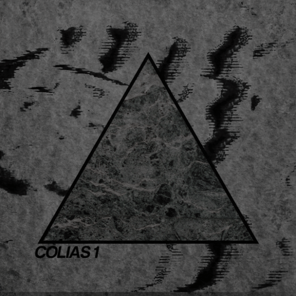 COLIAS 1
