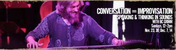 Click here to sign up on the Madison Music Foundry website!