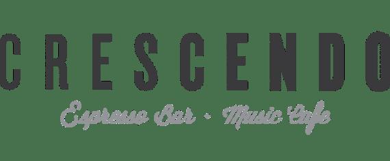 crescendo-logo-dark