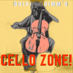 "Cello Zone! ""Bootcamp"" Lesson Packages"