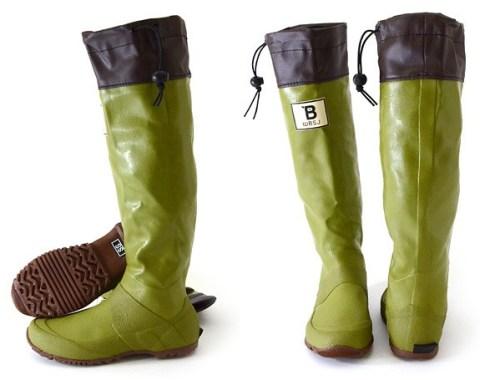 boot-m-zenbu