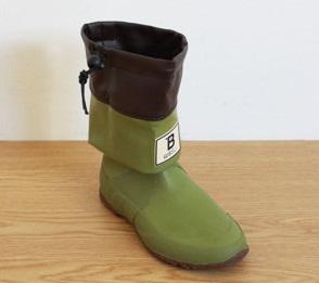 boot-shot