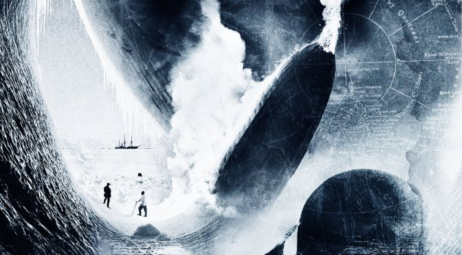 Void of Silence – The Sky Over (Avantegarde Music)