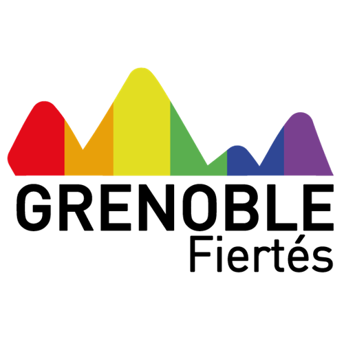 Grenoble Fiertés