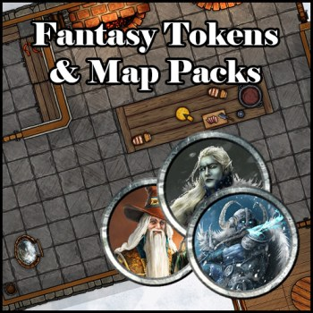 Tabletop Resources