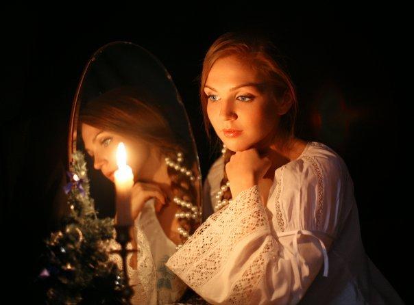 Способы гадания на рождество на любовь в домашних условиях. Правила гадания в рождественскую ночь в домашних условиях