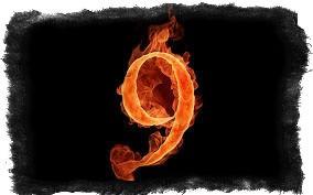 Šta kaže numerologija stana? Numerologija: vrijednost kućnog