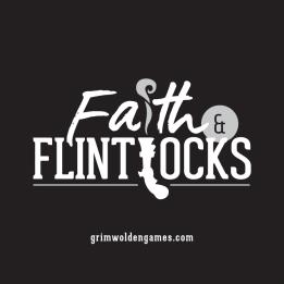 F&F_General_Logo