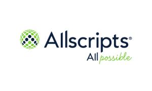 Allscripts-Logo