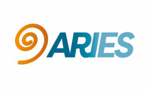 Aries-Pharmaceutical-Logo