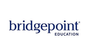 Bridgepoint-Education-Logo