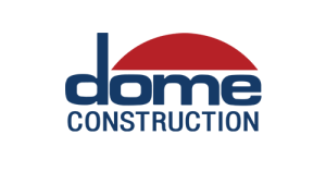 Dome-Construction-Logo