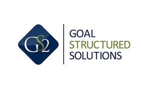 Goal-Structured-Solutions-Logo