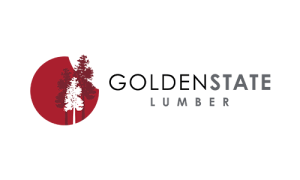 Golden-State-Lumber-Logo