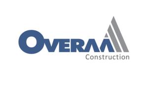 Overaa-Logo
