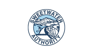 Sweetwater-Authority-Logo