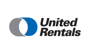 United-Rentals-Logo