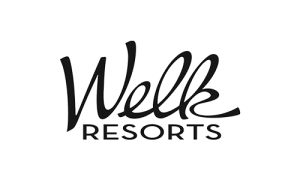 Welk-Resorts-Logo
