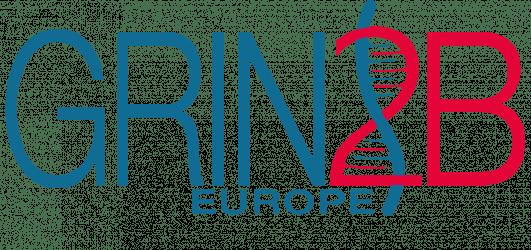 GRIN2B Europe