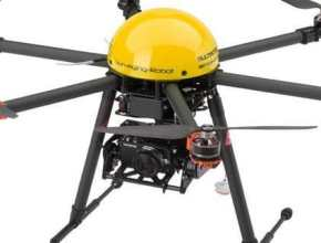 9 expensive drones