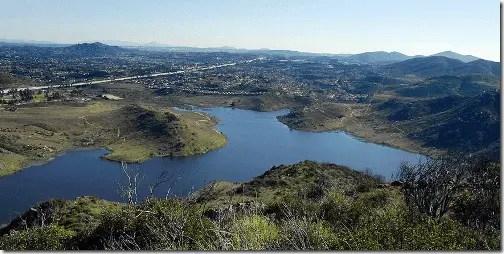 San Diego River Park