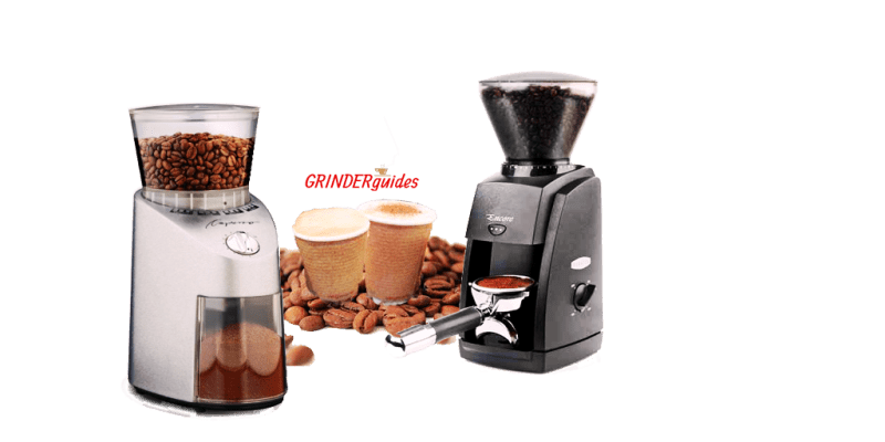 grinder download finish capresso jura baratza encore infinity abs burr id plastic and steel stainless