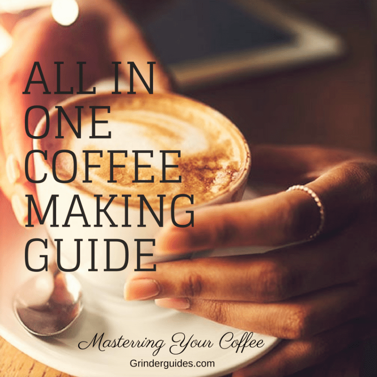 how to make coffee fantastic