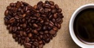 Should you drink organic coffee