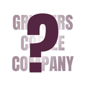 Grinders Coffee Company Random