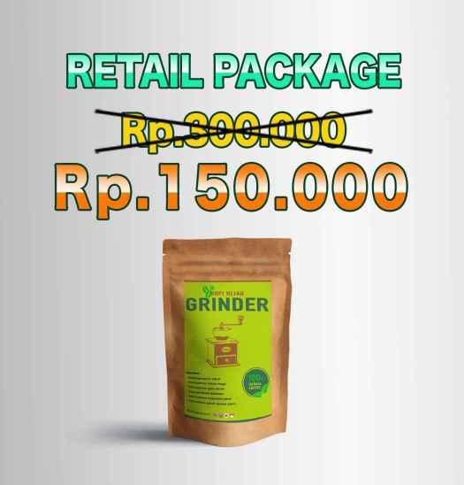 kopihijaugrinderretailpackage-grinderslim-green-coffee-kopi-hijau